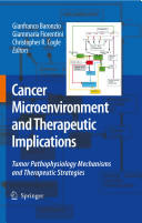 Cancer Microenvironment and Therapeutic Implications (2009)