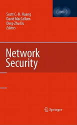 Network Security (2010)
