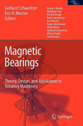 Magnetic Bearings (2009)