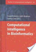 Computational Intelligence in Bioinformatics (2008)