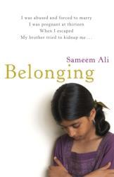 Belonging - Ali Sameem (2008)
