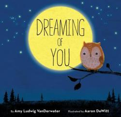 Dreaming of You (ISBN: 9781629792125)