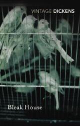 Bleak House (2008)