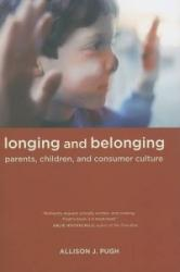 Longing and Belonging (2009)