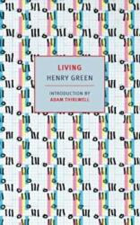 Living (ISBN: 9781681370682)