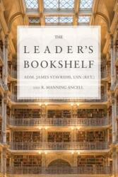 The Leader's Bookshelf (ISBN: 9781682471791)