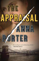The Appraisal - Anna Porter (ISBN: 9781770414105)