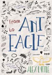 From Ant to Eagle (ISBN: 9781771681117)
