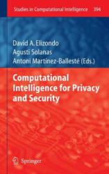 Computational Intelligence for Privacy and Security (2012)