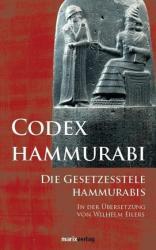 Codex Hammurabi (2009)
