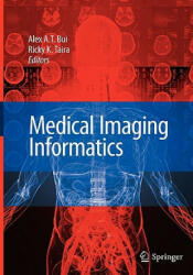 Medical Imaging Informatics (2010)