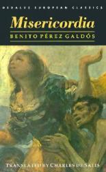 Misericordia (ISBN: 9781873982853) (ISBN: 9781873982853)