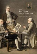 Scottish Enlightenment (2007)