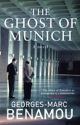 Ghost of Munich - Georges-Marc Benamou (2009)