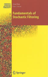 Fundamentals of Stochastic Filtering (2008)