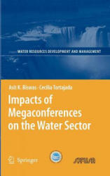 Impacts of Megaconferences on the Water Sector (2009)
