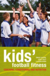 Kids' Football Fitness (2008)