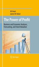 Power of Profit (2009)