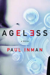 Ageless (ISBN: 9781941758618)
