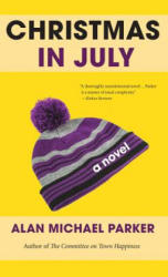 Christmas in July (ISBN: 9781945814464)