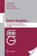 Smart Graphics (2005)