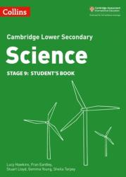 Student's Book: Stage 9 (ISBN: 9780008254674)