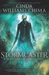 Stormcaster (ISBN: 9780062381002)