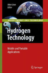 Hydrogen Technology - Aline Léon (2008)