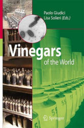 Vinegars of the World (2008)