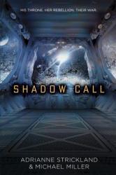 Shadow Call (ISBN: 9780399552571)