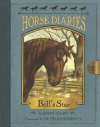 Bell's Star (ISBN: 9780606362351)