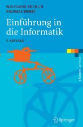 Einfhrung in die Informatik (2009)