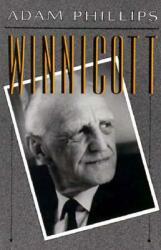 Winnicott, Paperback (ISBN: 9780674953611)