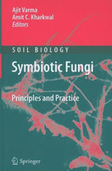Symbiotic Fungi (2009)