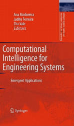 Computational Intelligence for Engineering Systems (2011)