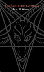 Las Escrituras Satanicas (ISBN: 9780983031482)