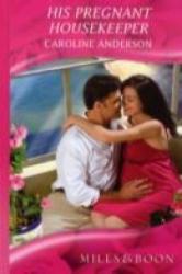His Pregnant Housekeeper (2008)