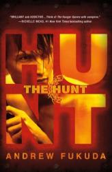 The Hunt (ISBN: 9781250005298)