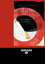 Emptiness Dancing (ISBN: 9781442973091)