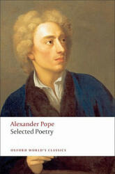 Selected Poetry (2008)