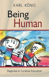 Being Human - Diagnosis in Curative Education (2010)