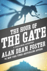 The Hour of the Gate (ISBN: 9781497601734)