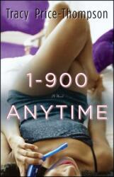 1-900-A-N-Y-T-I-M-E (2009)