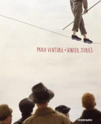 Winter Stories (2009)