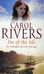 Eve of the Isle (2009)