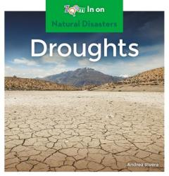 Droughts (ISBN: 9781532120367)