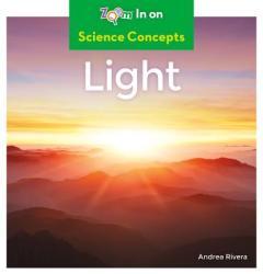 Light (ISBN: 9781532120527)