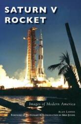 Saturn V Rocket, Hardcover (ISBN: 9781540201317)