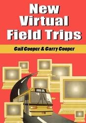 New Virtual Field Trips (ISBN: 9781563088872)
