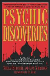 Psychic Discoveries (ISBN: 9781569247501)